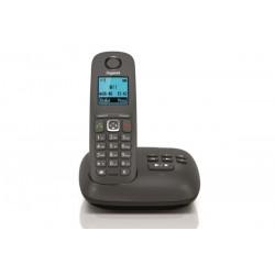 Gigaset A540A téléphone...