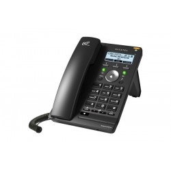 Alcatel temporis IP251...