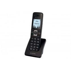 Alcatel IP15 poste dect...