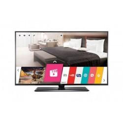 LG TV PRO CENTRIC...