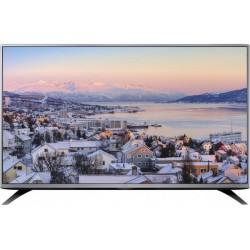 Lg 49LV340C téléviseur...