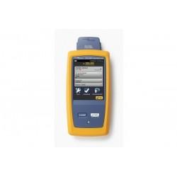Fluke certificateur DSX-600...