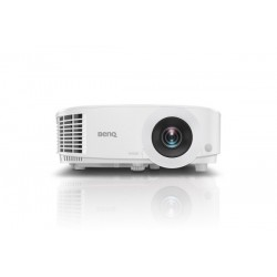 BENQ MW612 vidéoprojecteur...
