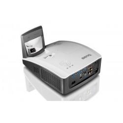 Videopro benq MX854 courte...