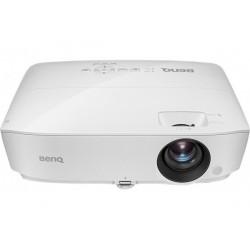 Benq MW533 vidéoprojecteur...