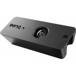 Kit interactivite benq PW01U