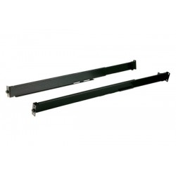 ATEN 2X-012G Easy Rack kit...