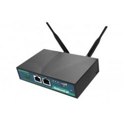 Modem 4G LTE Routeur VPN...