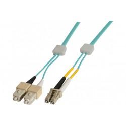 Gache electrique pour 051013
