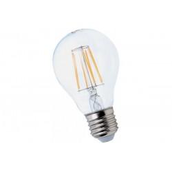 Ampoule E27 6,5 W 2700°K...