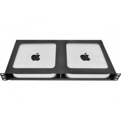 """Securityxtra rack 19"""" mac..."""