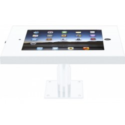 SecurityXtra support iPad...