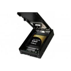 Convertisseur de DD et SSD...