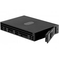 Boîtier de montage SSD pour...