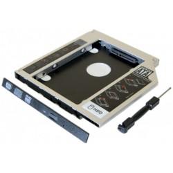 Adaptateur pour disque...