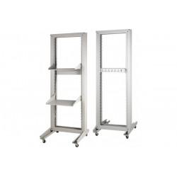 DEXLAN Bâti-rack 42U 535 x...