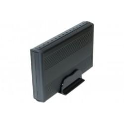 Boîtier externe USB 3.0...