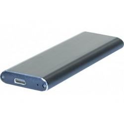 Boîtier externe USB 3.1 Gen...