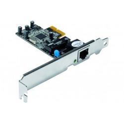 Carte reseau PCI-Express...
