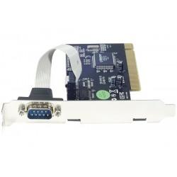 Engenius switch 24P Gigabit...