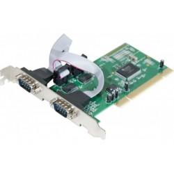 Engenius switch 48P Gigabit...