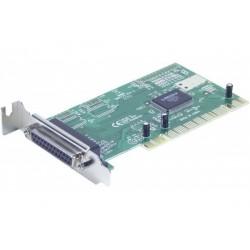 SUNIX SUN4008AL Carte PCI...