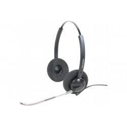 Dacomex casque Pro Audio...
