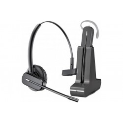 Plantronics C565 casque...