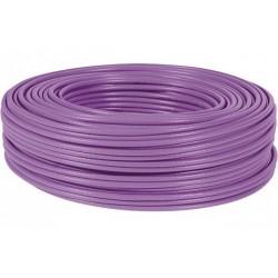 Dexlan cable monobrin f/utp...