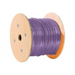 Dexlan cable double mono...