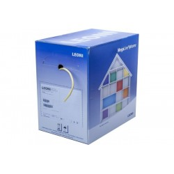 Megaline E5-70 CAT6A F/FTP,...