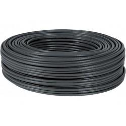 Cable multibrin f/utp CAT6A...