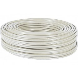 Cable multibrin s/ftp CAT6A...