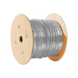 Cable multibrin CAT7 s/ftp...