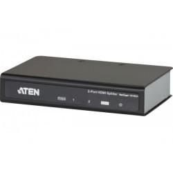 ATEN VS182A Splitter HDMI®...