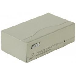 Aten VS92A splitter vga 2...