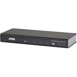 ATEN VS184A Splitter HDMI®...
