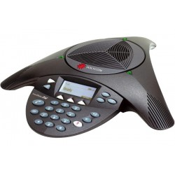 POLYCOM SoundStation 2 EX...