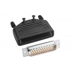 Kit connecteur à souder -...