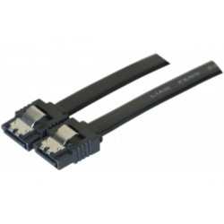 Câble sata 6GB/s slim...