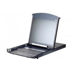 Aten KL1108VN Console LCD...