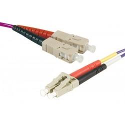 Aten VS0801A switch vga 8...