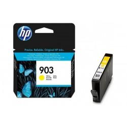 Cartouche HP T6L95AE n°903...