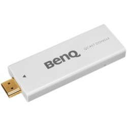 Dongle benq Qcast hdmi wifi...