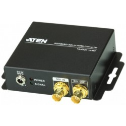 Aten VC480 convertisseur...
