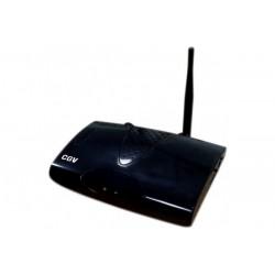Transmetteur HDMI sans fil...
