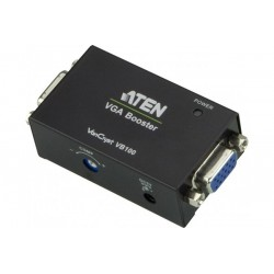 ATEN VB100 amplificateur de...