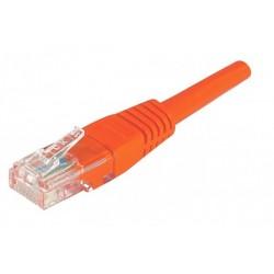 Netis DL4312 modem/routeur...