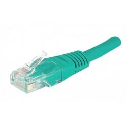 Netis PL7622 kit CPLl AV600...