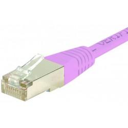 Riser PCI-Express 16X avec...